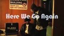 Here We Go Again by Governor ft 50 Cent  50 Cent Music