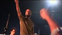 Libye: Lun des fils Kadhafi, Saïf Al Islam, condamné à mort