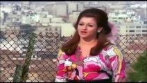 أغنيات جميلة ورائعة من وردة الجزائرية Beautiful songs of   Warda Al Jazairia