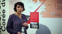 """Expo : """"Frontières"""" au Musée de l'Histoire de l'immigration"""