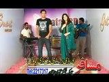Pa Ta Za Mayen Shawe Yum   Shahsawar & Gul Sanga   Pashto New Video Song Album 2015   Sheen Khalay HD