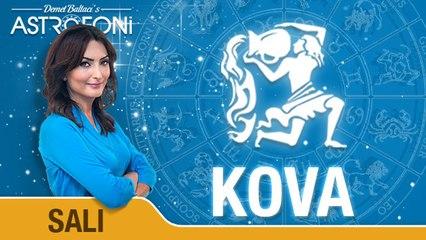 KOVA günlük yorumu 10 Kasım 2015