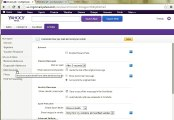 Tutorial  Yahoo! Mail - Add additional email accounts to your existing Yahoo! mail