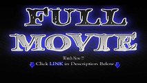 The Foot Fist Way (2006) Full Movie HD - Daily Motion