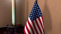 Elections USA: les symboles despartis Républicains et Démocrates