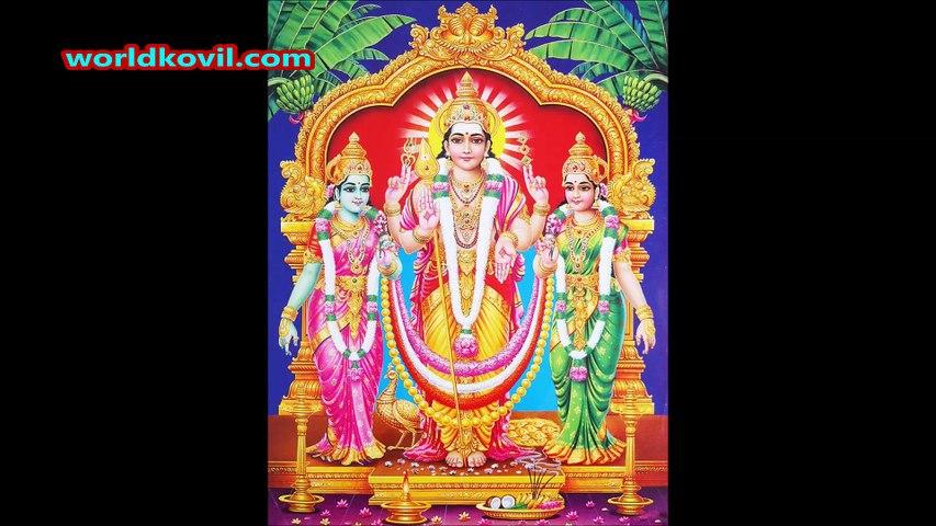 skanda sasti kavacham song & photo கந்த சஷ்டி கவசம் .பாடல். முருகன் படம்