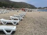 Discover the Beauty of Ancient Lycia - Patara Beach Kaş, Antalya