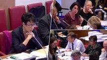 La commission des Affaires sociales assouplit l'interdiction de la publicité sur l'alcool