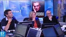 """Michel Sardou dans""""le Club de la Presse"""" Partie 3"""