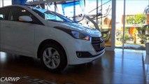 SHOWROOM R$ 57.845 Hyundai HB20 2016 1.6 Gamma 16v Comfort Style Automático aro 15 AT6  128 cv 190 kmh 0-100 kmh 11 s