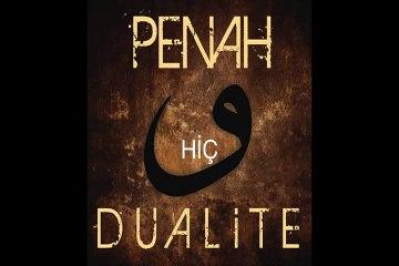 PENAH - HİÇ
