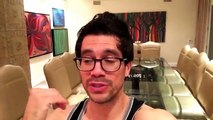 Tai Lopez Covers Trust