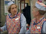 Dinnerladies (S1E4) British Comedy - Victoria Wood, Julie Walters