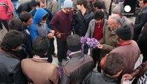 Κρόκος: Ο «κόκκινος χρυσός» του Ιράν