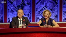 HIGNFY S50E06 - Kathy Burke, Cathy Newman & Ross Noble
