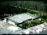 Nhám vòng, cung cấp nhám vòng, lơ sáp và bánh vải đánh bóng inox. Có hàng sẵn số lượng lớn www maydanhbonginox com (27)