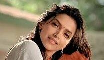 Balam Pichkari - Yeh Jawaani Hai Deewani - Ranbir Kapoor, Deepika Padukone (Full HD Song)