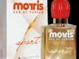 Distributor Pafum Original, Parfum Pria Original, Minyak Wangi Original, Parfum Wanita Original