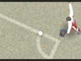 Image de 'Reprise Originale de C.Ronaldo sur Corner'