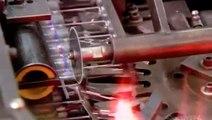 How Its Made - Reflector Light Bulbs -=KCK=-