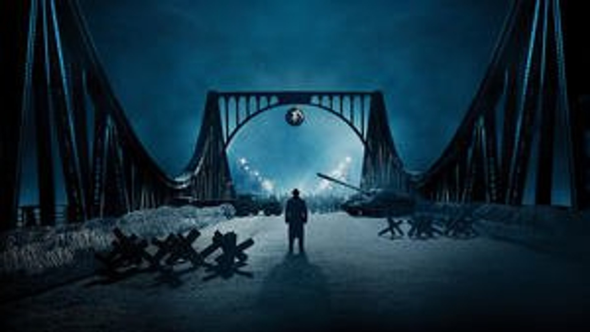 Le Pont Des Espions Film Complet Vostfr Streaming Hd 2015