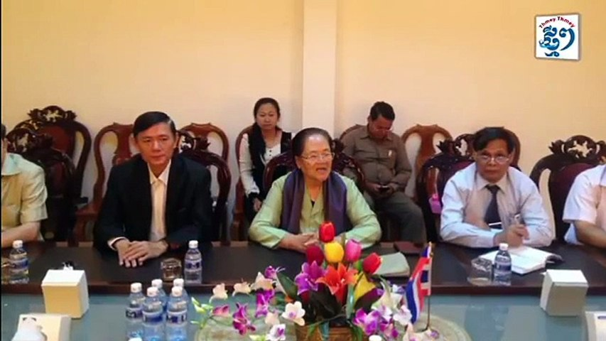 Cambodia News Today   500 Words of Khmer Language Could Lead You Can Speak Khmer   Godialy.com