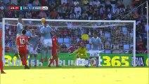VIDEO Celta 1 – 5 Valencia (La Liga) Highlights