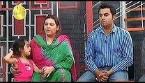 Khabardar, Aftab Iqbal, 8 November, 2015, Best of Khabardar