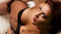 BEST CLUB MIX 2014 # CLUB SUMMER HITS 2014 & IBIZA MIX 2014 | ESSENTIAL EDM #6