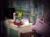 Monty Pythons Flying Circus Season 3 Episode 3 The Money Programme