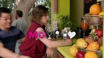 Crazy EX-Girlfriend 1x06 My First thanksgiving with Josh! - Promo