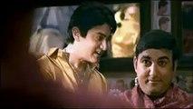 Funny Bollywood Indian ads Tata Sky - Aamir Khan