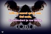 Christophe Willem Double je karaoké Joseph BULLA