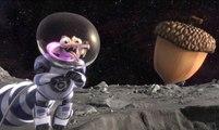 Cosmic scrat-tastrophe : Court métrage L'Âge de Glace 5