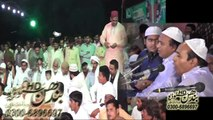 Sher Ali Qawwal & Mehr Ali Qawwal - Allah Jane We Mahi We Tera Pyar Ki