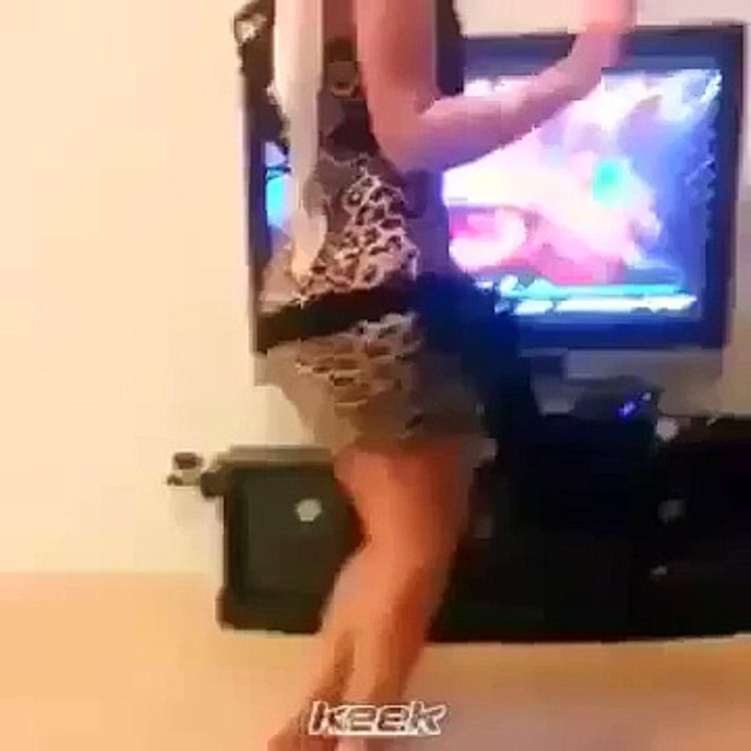 رقص بنات الكويت
