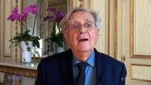 Bernard Pivot - Petit dictionnaire amoureux du vin