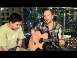 Dahilan - Barbie Almalbis (acoustic)