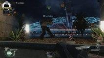 Squeaker Gone Wild Black Ops 2 Squeaker Squad
