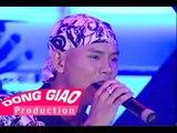 Phan Đinh Tùng - ANH VẪN CÒN YÊU EM