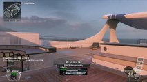 Stupid Black Ops 2 Players Trolled!