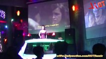 HOT Remix - Nonstop Bay Lắc Cùng Gái Xinh Trong Bar Club Cực Phê
