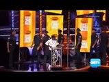 Hilarious Kevin Hart Clowns Rick Ross Floyd Mayweather 2 Ch HD