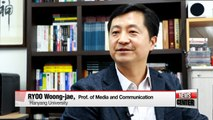 Sharing economy changing Korean lifestyle
