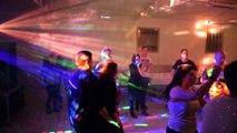 La truffade des Bazets 2015 : ça break, ça dance....ça break dance !