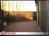 In sarayat penthouse for rent close to CSA