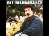 Kabylie :Lounis Aït Menguellet.