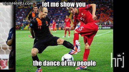 Football Pictures Taken At The Right Moment ● Funny Moments