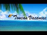 Toucan Vacances-Location-vacance-Tunisie-786