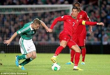 2cca341f3c3 Neymar Jr ○ Amazing Skills Show ○ 15 Cr7 Best skills 2015 King Kong Cr7 manchester  united skills (1) Cr7 manchester united skills Cr7 screamer vs porto ...
